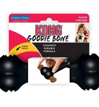 Extreme Goodie Boone