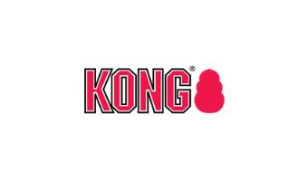 juguetes para perros kong comprar ofertas opiniones kong juguetes para perros kong para perros tienda online baratos catalogos Juguetes para perros Kong extreme Kong dog juguetes perro Kong juguetes de Kong juguetes marca Kong juguetes de perros kong