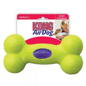 juguetes para perros pitbull comprar ofertas opiniones precio barato comprar juguete para pitbull kong airdog los mejores juguetes para pitbull