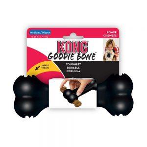 juguetes para perros pitbull comprar ofertas opiniones precio barato comprar juguete para pitbull kong goodie bone perros grandes de presa pitbull