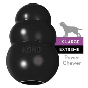 juguetes para perros pitbull comprar ofertas opiniones precios baratos comprar juguetes para pitbull kong extreme