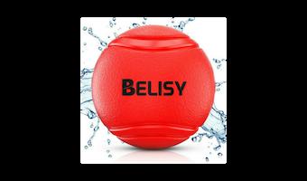 pelotas para perros precios ofertas comprar