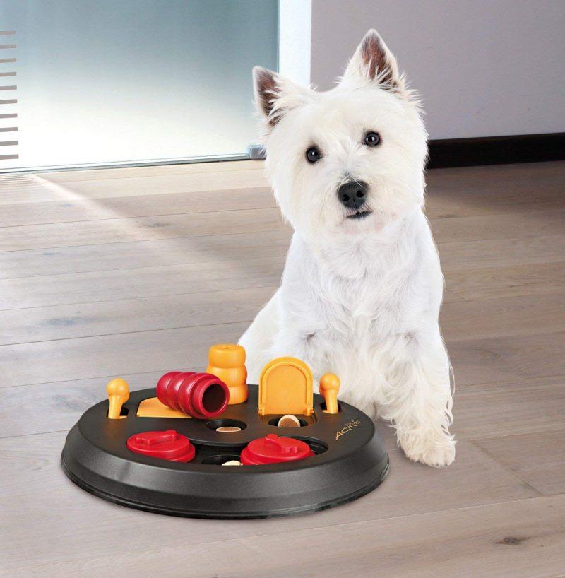 juguetes para perros inteligentes comprar ofertas opiniones juguetes inteligentes para perros