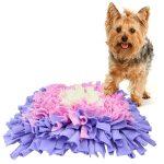 alfombra olfativa para perros comprar ofertas opiniones baratas comprar alfombras de olfato para perros grandes pequeños de presa pitbull yorkshire