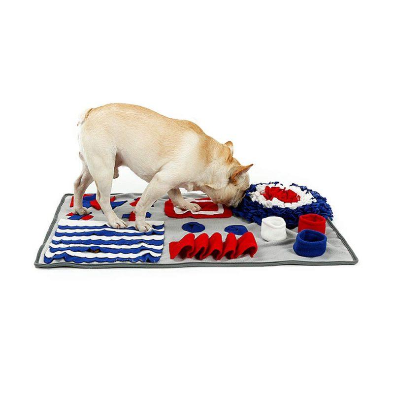 alfombras olfativas para perros comprar precios ofertas opiniones baratas a mano