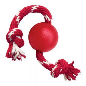 pelotas para perros kong ball con cuerda comprar ofertas opiniones precio comprar pelotas para perros kongball pelotas kong para perros kongball con cuerda