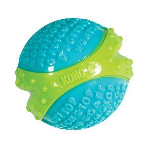 pelotas para perros kong corestrength ball comprar ofertas precio opiniones comprar pelotas kong para perros corestrength ball