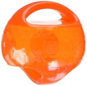 pelotas para perros kong jumbler ball comprar ofertas opiniones precios comprar pelotas kong jumbler ball para perros
