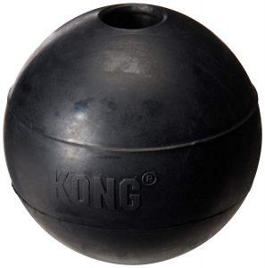 pelotas para perros kong maciza extreme comprar ofertas precios opiniones pelotas kong perros grandes cachorros presa pitbull