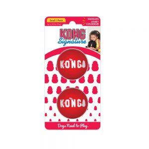 pelotas para perros kong signature comprar ofertas precios opiniones baratas comprar pelotas kong Kong signature ball para perros