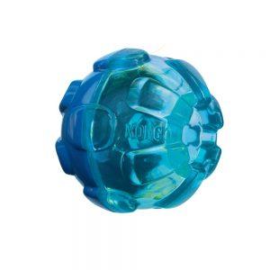 pelotas para perrosKong Rewards Ball comprar ofertas opiniones baratas comprar pelotas para perros Kong Rewards Ball comprar pelotas kong Kong Rewards Ball