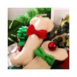 accesorios de navidad para perros comprar ofertas barato opiniones precio comprar accesorios de navidad para perros ropa vestidos gorros disfraces de papa noel