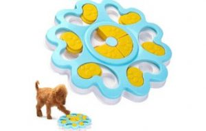 juguetes chihuahua interactivos comprar oferta precio opiniones catalogo amazon tienda online mejores juguetes para perros chihuahua
