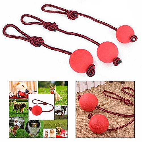 juguetes para perros con cuerdas comprar ofertas baratos precios opiniones comprar juguetes para perros con cuerdas grandes de presa pitbull
