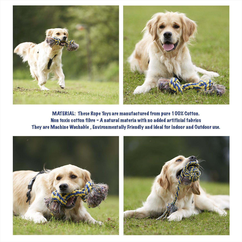 juguetes para perros con cuerdas comprar ofertas baratos precios opiniones comprar juguetes para perros de cuerda