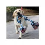 juguetes para perros con cuerdas comprar ofertas baratos precios opiniones comprar juguetes para perros de cuerdas grandes pitbull de presa resistentes