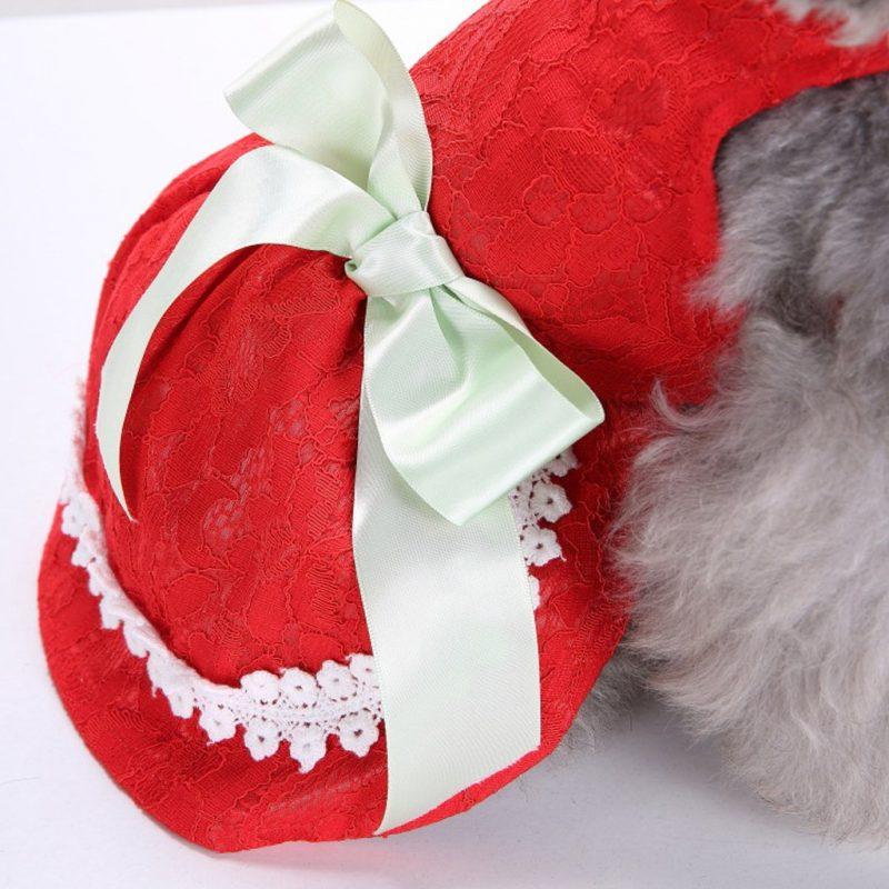 vestidos de navidad para perros comprar ofertas precios barato opiniones comprar vestido de navidad para perros grandes pequeños chihuahua