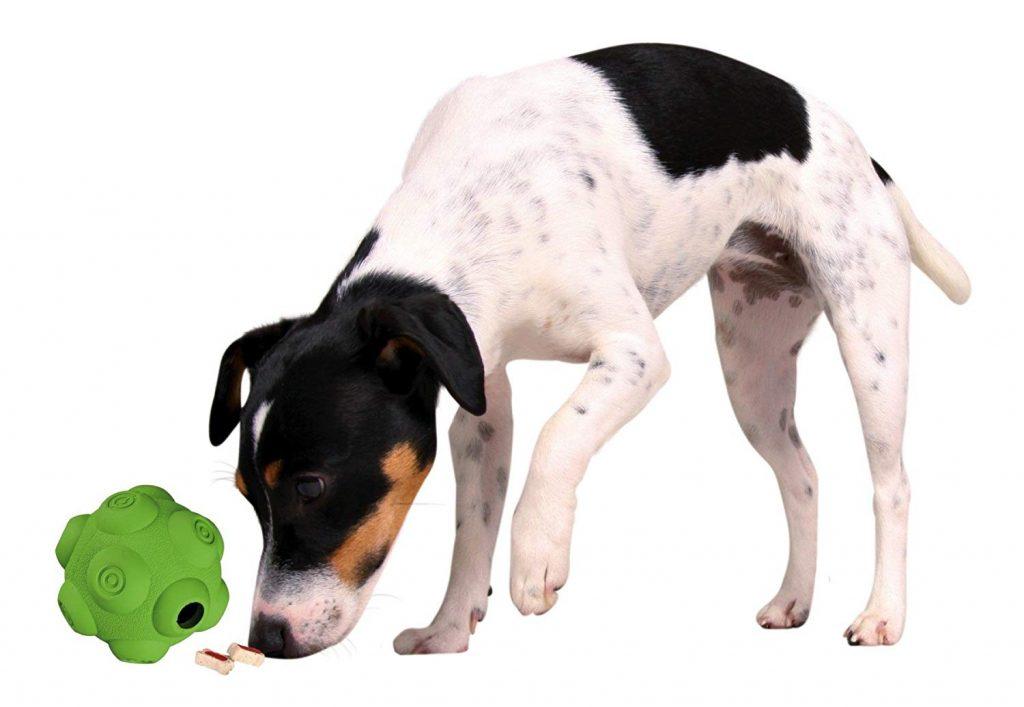 Trixie perros catalogo juguetes comprar ofertas precio opiniones tienda online baratos pelotas para perros trixie