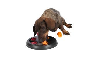 Trixie perros catalogo juguetes comprar ofertas precio opiniones tienda online baratos trixie dog activity juego interactivo
