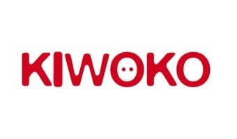 juguetes para perros kiwoko comprar precio oferta opiniones catalogo rebajas descuento barato tienda online ventajas foros